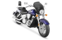 Black Friday Sale - Memphis Shades Bullet Fairing - MEM7071