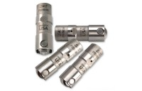 Black Friday Sale - S&S Cycle Premium Hydraulic Tappet Set - 330-0175
