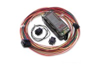 Black Friday Sale - Thunder Heart Performance Complete Electronic Harness Controller - EA4250D