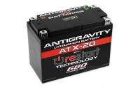 Black Friday Sale - Antigravity RE-START Lithium Ion Battery - AG-ATX20-RS
