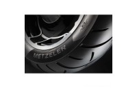Black Friday Sale - Metzeler ME888 Marathon Ultra 100/90-19 Front Tire - 2318300