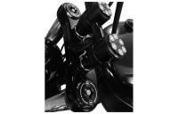 Black Friday Sale - Legend Suspension 49mm High-Performance Front Suspension System - 0414-0512