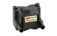 Black Friday Sale - ACCEL Twin Cam Super Coil - 140410