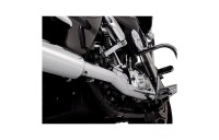 Black Friday Sale - Vance & Hines Dresser Duals Exhaust Chrome - 16799