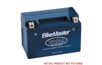 Black Friday Sale - BikeMaster TruGel Battery - MG14ZS