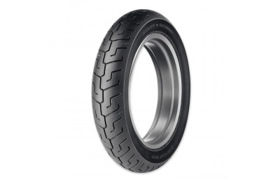 Black Friday Sale - Dunlop K591 160/70B17 Rear Tire - 45146085