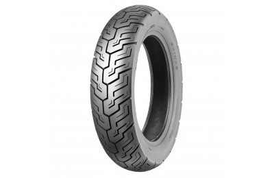 Black Friday Sale - Shinko 733 130/70-18 Front Tire - 87-4470