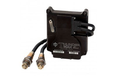 Black Friday Sale - ThunderMax ECM with AutoTune Closed Loop System - 309-460