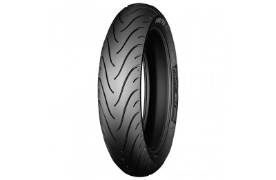 Black Friday Sale - Michelin Pilot Street 130/70-17 Rear Tire - 61502