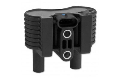 Black Friday Sale - Twin Power Black High Performance Coil OEM Replacement 31656-07 - 210539