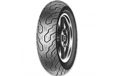 Black Friday Sale - Dunlop K555 170/70B16 Rear Tire - 45941667