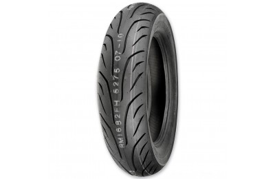Black Friday Sale - Shinko SE890 Journey 180/60R16 Rear Tire - 87-4666