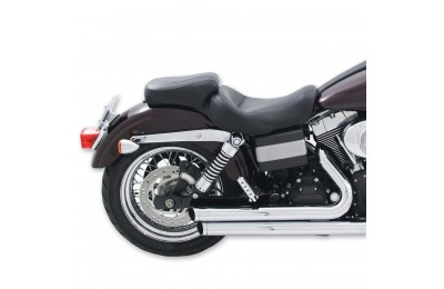 Black Friday Sale - Mustang One-Piece Vintage Seat - 75639