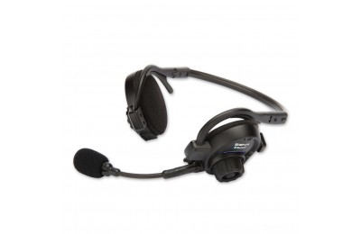 Black Friday Sale - Sena Technologies SPH10 Bluetooth Headset and Intercom - SPH10-10