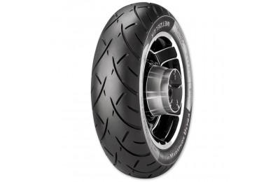 Black Friday Sale - Metzeler ME888 Marathon Ultra 200/50ZR17 Rear Tire - 2681000
