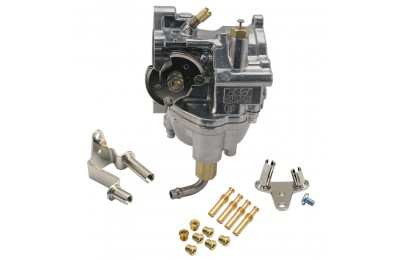 Black Friday Sale - S&S Cycle Super 'E' Carburetor Only - 11-0420