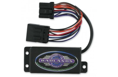 Black Friday Sale - Badlands Turn Signal Load Equalizer III - LE-03-A