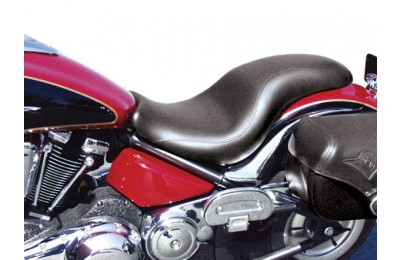 Black Friday Sale - Saddlemen SaddleHyde Profiler Seat - K04-10-047