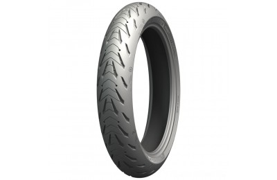 Black Friday Sale - Michelin Road 5 120/70ZR17 Front Tire - 98658