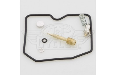 Black Friday Sale - K&L Supply Co. Standard Carburetor Repair Kit - 18-2639