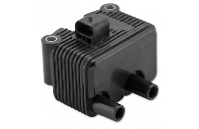 Black Friday Sale - Twin Power Black High Performance Coil OEM Replacement 31655-99 - 210073