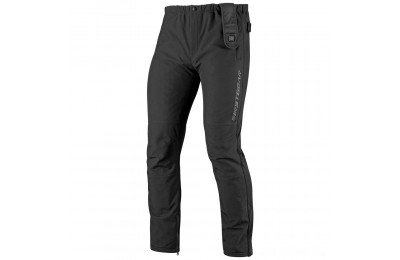 Black Friday Sale - Firstgear Men's 12v Heated Pant Liner - 1007-0521-0153