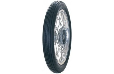 Black Friday Sale - Avon MKII Speedmaster 3.00-21 Front Tire - 90000000611