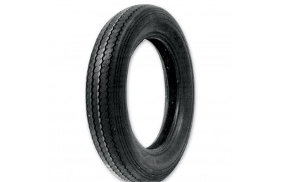 Black Friday Sale - Shinko 240 Classic MT90-16 Front/Rear Tire - 87-4110