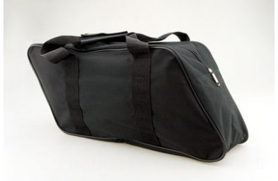 Black Friday Sale - J&P Cycles Saddlebag Liner - HDSL