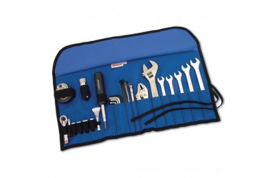 Black Friday Sale - CruzTOOLS RoadTech H3 Tool Kit - RTH3
