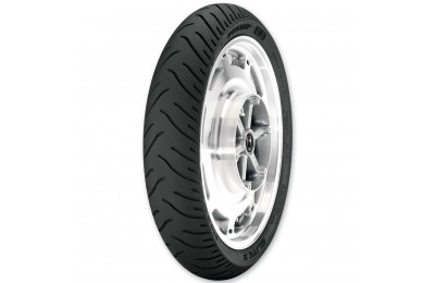 Black Friday Sale - Dunlop Elite 3 150/80R17 Front Tire - 45091806