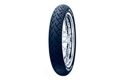 Black Friday Sale - Metzeler ME 880 Marathon 120/70-21 Front Tire - 1289300