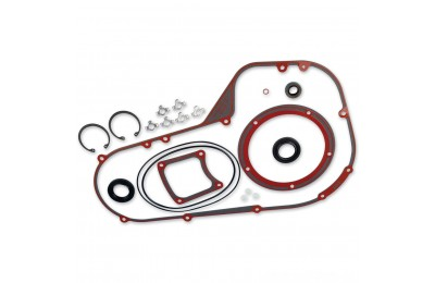 Black Friday Sale - Genuine James Primary Gasket Kit - JGI-34901-94-K
