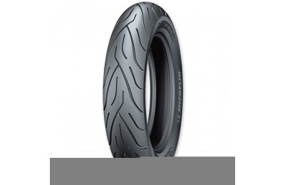 Black Friday Sale - Michelin Commander II MH90-21 Front tire - 35785