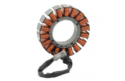 Black Friday Sale - ACCEL 'Lectric' Stator - 152115