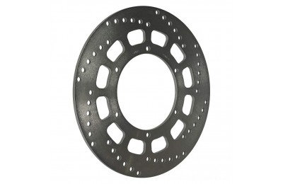 Black Friday Sale - EBC Pro-Lite Rear Brake Rotor - MD2103