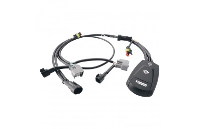 Black Friday Sale - Cobra Fi2000R Fuel Management System Closed Loop - 692-1616CL