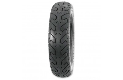 Black Friday Sale - Bridgestone Spitfire S11 130/90-16 Rear Tire - 147311