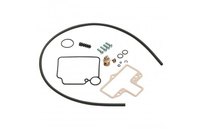 Black Friday Sale - Mikuni HSR42 and HSR45 Rebuild Kit - KHS-016