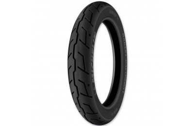 Black Friday Sale - Michelin Scorcher 31 100/90B19 Front Tire - 16136