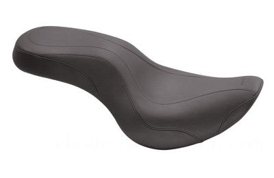 Black Friday Sale - Mustang DayTripper™ Seat - 76189