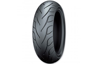 Black Friday Sale - Michelin Commander II MU85-B16 Rear Tire - 49249