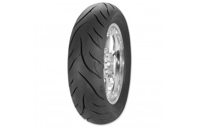 Black Friday Sale - Avon AV72 Cobra MT90B16 Rear Tire - 90000001380