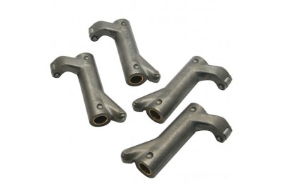 Black Friday Sale - S&S Cycle Roller Rocker Arm Set - 900-4065A