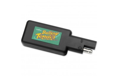 Black Friday Sale - Battery Tender USB Charger - 081-0158