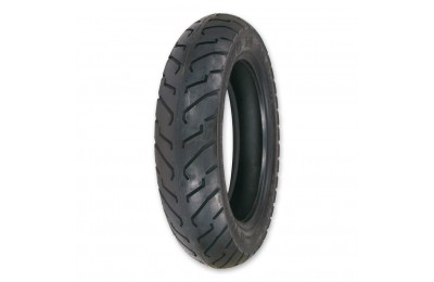 Black Friday Sale - Shinko 712 130/90-16 Rear Tire - 87-4152