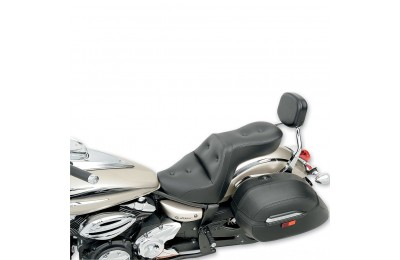 Black Friday Sale - Saddlemen Explorer RS Seat - Y3650JSRS