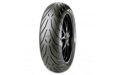 Black Friday Sale - Pirelli Angel GT 160/60ZR-18 Rear Tire - 2317900