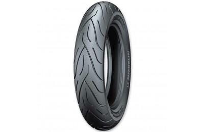 Black Friday Sale - Michelin Commander II 100/90B19 Front Tire - 02690