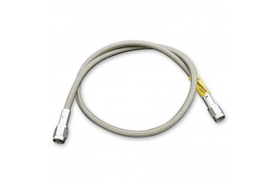 Black Friday Sale - Goodridge Universal Brake Line - 30321
